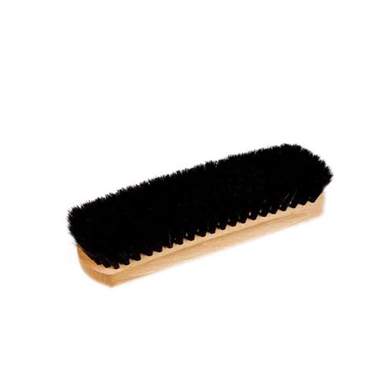 Cepillo calzado la iberica tuquetraes for Bazar la iberica